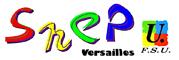 SNEP-FSU Versailles
